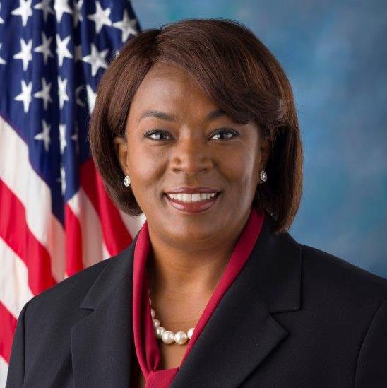 Carla Cotwright