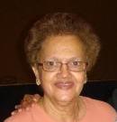 Shirley Mathis McBay