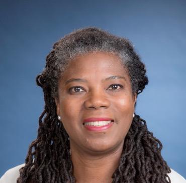 Suzanne L. Weekes