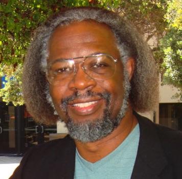 Sylvester James Gates Jr.