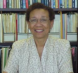 Carolyn Ray Boone Mahoney