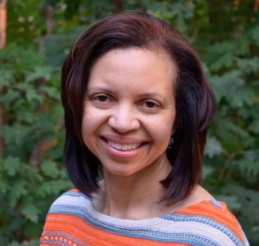 Kimberly S. Weems