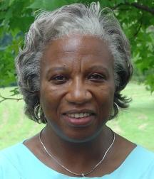 Jacqueline Akinpelu