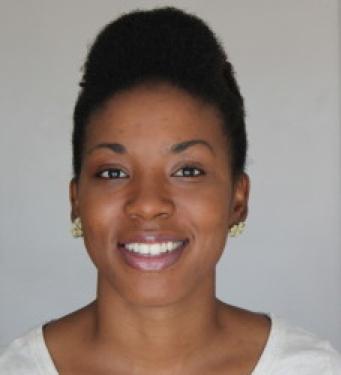 Christina Eubanks Turner