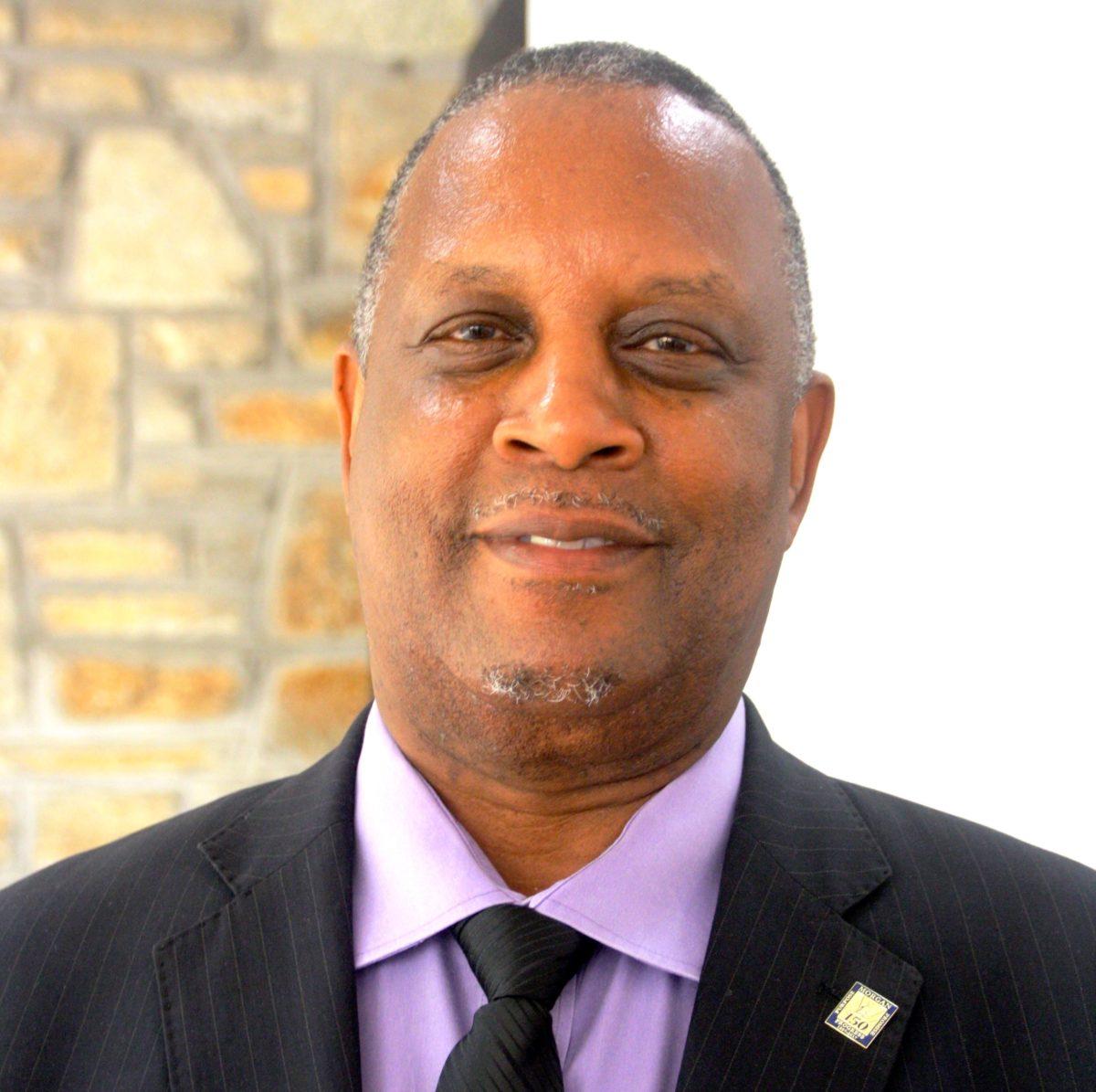 Asamoah Nkwanta