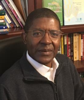 Abdul-Aziz Yakubu