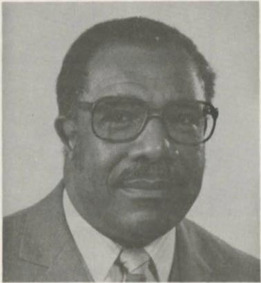 James L. Solomon